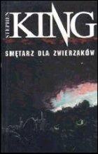 Pet Sematary, Paperback, 1994