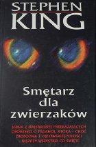 Pet Sematary, Hardcover, 1994