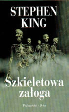 Skeleton Crew, Paperback, 2000