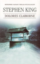 Dolores Claiborne, Paperback, 2005