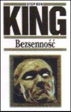 Insomnia, Hardcover, 1997