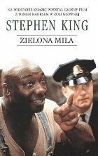 The Green Mile, Paperback, 2003