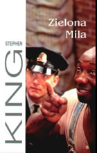 The Green Mile, Paperback, 2002