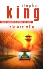 The Green Mile, Paperback, 2008