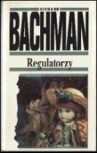 The Regulators, Hardcover, 1999