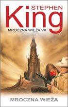 The Dark Tower - The Dark Tower, Paperback, 2006