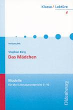 Modelle für den Literaturunterricht, Paperback, 2002