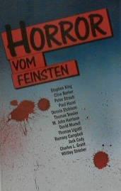Deutscher Bücherbund, Hardcover, Germany, 1990