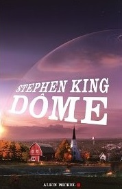 Under the Dome, ebook, 2013