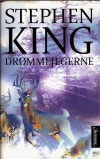 Aschehoug, Hardcover, Norway, 2002