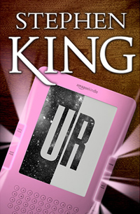 UR, ebook, 2009
