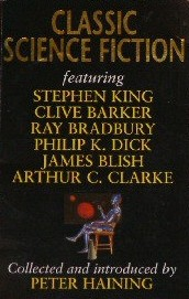Classic Science Fiction, 1998
