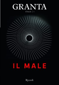 Rizzoli, Paperback, Italy, 2014