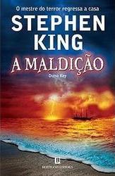 Bertrand Editora, Paperback, Portugal, 2009