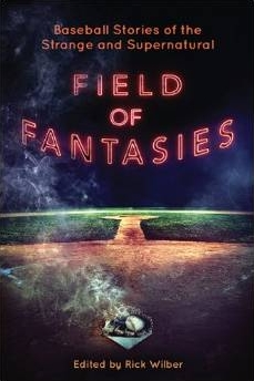 Fields of Fantasy, 2014
