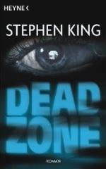The Dead Zone, Paperback, 2005