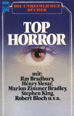 Top Horror, 1984