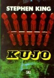 Cujo, Paperback, 1982