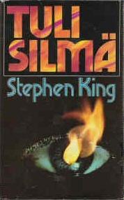 Suuri Suomalainen Kirjakerho, Hardcover, Finland, 1982