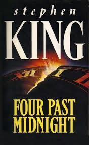 Four Past Midnight, Paperback, Mar 02, 2004