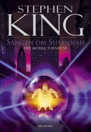 The Dark Tower - Song of Susannah, Hardcover, May 12, 2010
