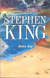 Duma Key, Paperback, Jun 2009