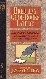 Bred Any Good Rooks Lately, 1986