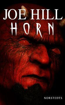 Horns, Paperback, 2012