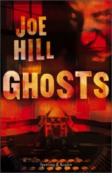 20th Century Ghosts, Paperback, May 01, 2009