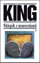 Needful Things, Hardcover, 1998