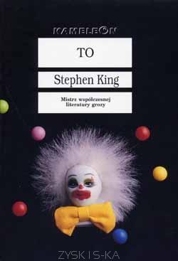 IT, Paperback, 2003