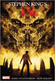 Gesamtausgabe, Marvel, Hardcover, USA, 2010