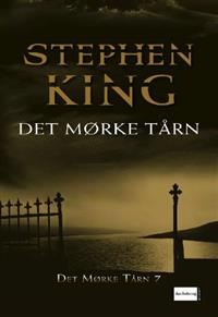 The Dark Tower - The Dark Tower, Paperback, Jan 2007