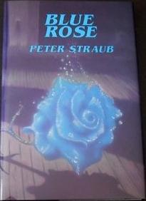 Blue Rose, Paperback, Sep 1985
