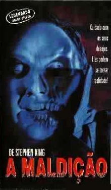 Thinner, 1996