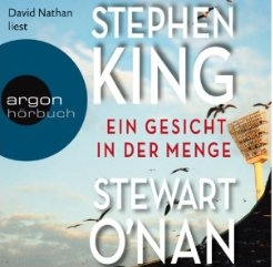 Download, ungekürzt, Argon Verlag, Audio Book, Germany, 2013