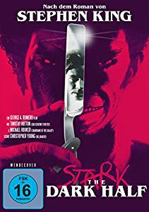 Stephen King's Stark, DVD, Feb 08, 2018