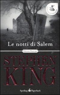 Sperling & Kupfer, Paperback, Italy, 2011