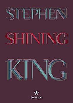 The Shining, ebook